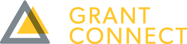 Grant Connect logo