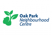Oak Park Neighbourhood Centre