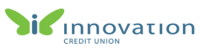 Innovation Credit Union