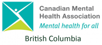 Canadian Mental Health Association, British Columbia Division