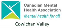 Canadian Mental Health Association, Cowichan Valley Branch