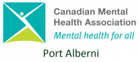 Canadian Mental Health Association - Port Alberni Branch