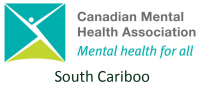 Canadian Mental Health Association - South Cariboo Branch