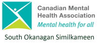 Canadian Mental Health Association - South Okanagan Similkameen