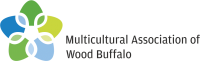 Multicultural Association of Wood Buffalo