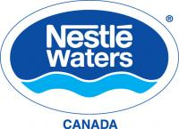 Nestle Waters Canada