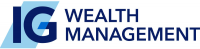 Investors Group Wealth Management