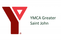 YMCA of Greater Saint John