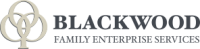 Blackwood Family Enterprise Services