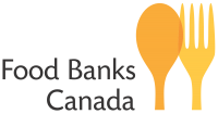 Food Banks Canada / Banques alimentaires Canada