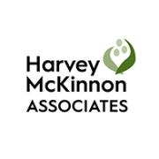 Harvey McKinnon Associates