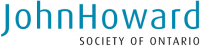 John Howard Society of Ontario