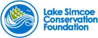 Lake Simcoe Region Conservation Foundation