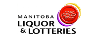 Manitoba Liquor and Lotteries Corporation