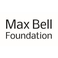 Max Bell Foundation