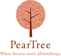 Peartree Financial Services Ltd.