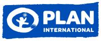 Plan International Canada