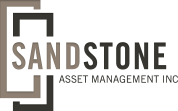 Sandstone Asset Management Inc.