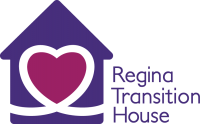 Regina Transition House