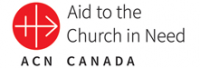 Aid to the Church in Need logo