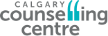 Calgary Counselling Centre logo