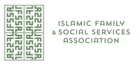 Logo of Islamic Family and Social Services Association