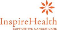 InspireHealth Logo