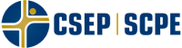 Canadian Society for Exercise Physiology Logo