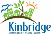 Kinbridge Community Association Logo