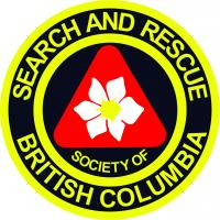 Search & Rescue Society of BC