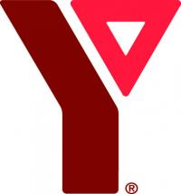 YMCA - YWCA of Winnipeg