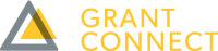 Grant Connect logo preferred