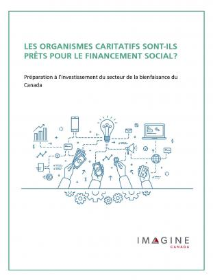 IRP report cover French